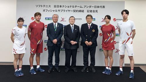 softtennis-japan-national-team2021_16