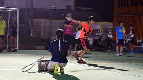 ishii-takumi_softtennis_school_11