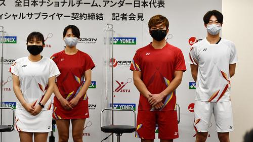 softtennis-japan-national-team2021_10