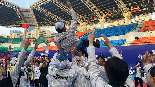 2019world-championship_day5_62