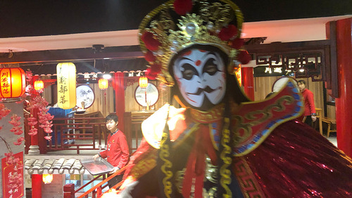 taizhou-trip_42