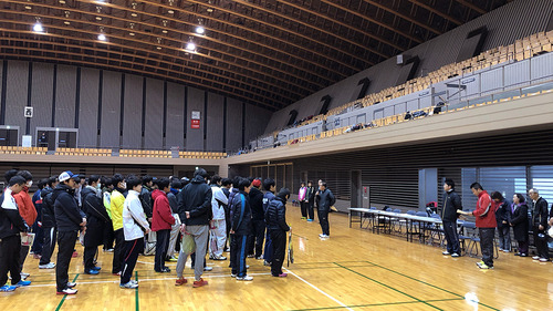 tokorozawa-indoor2019_05