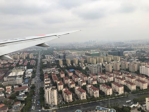 taizhou-trip_03