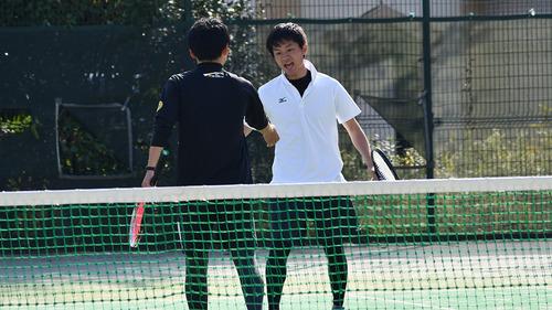 kawasaki-shimin-softtennis09