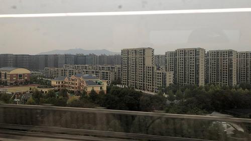 taizhou-trip_15