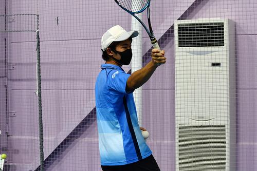zip_tennis_arena_12