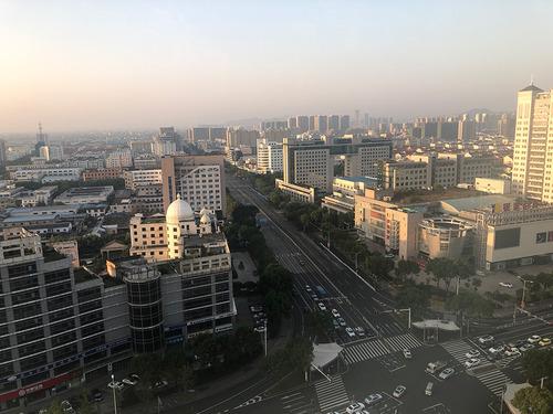taizhou-trip_45