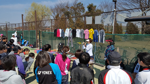 0313mitaka_softtennis_06