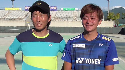 hunemizu-hayato_sponsor03