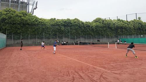 after-corona-tennis_04