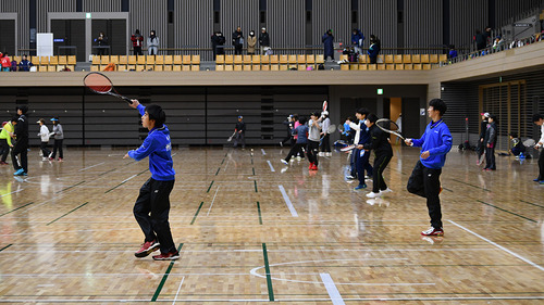 2020tokorozawa-indoor_06