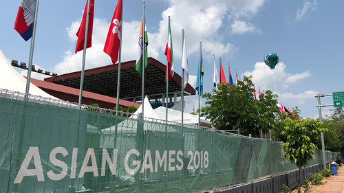 asian-games2018_02