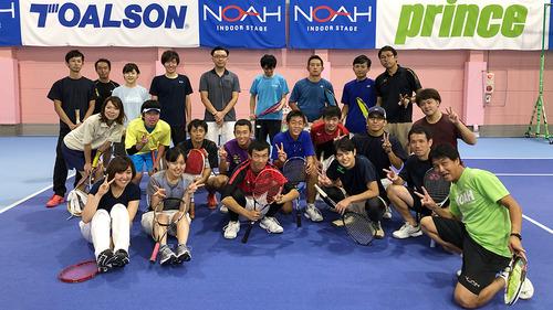 noah-indoorstage_lesson14