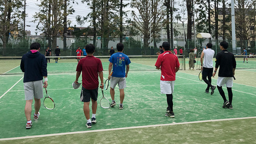2019kawasaki-shi_team_15
