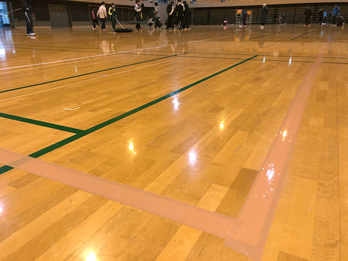 tokorozawa-indoor2019_04