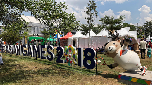 asian-games2018_63