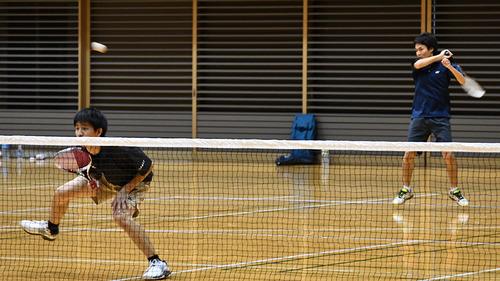 tokorozawa-indoor2019_06