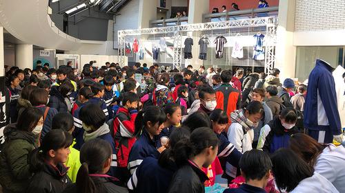 2019lucent-tokyo-indoor_17