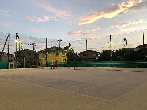 tennis-school_noah-indoor11