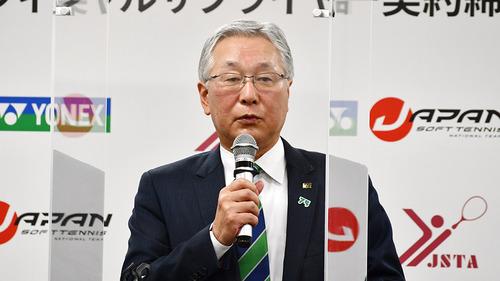 softtennis-japan-national-team2021_07