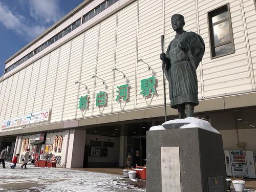 michinoku-burari07