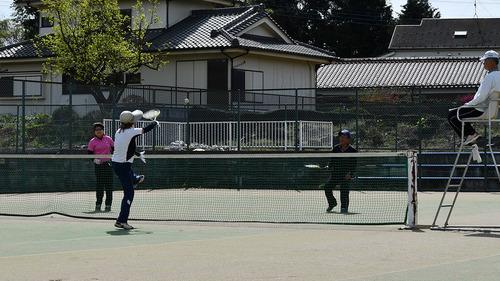 tokorozawa_mixed-doubles_13