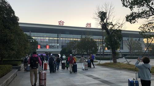 taizhou-trip_56
