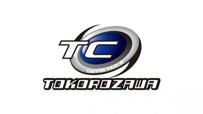 tokorozawa-tc_logo