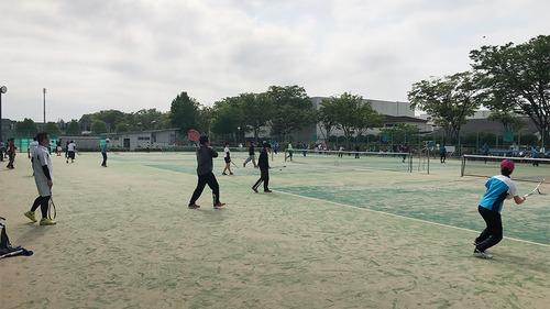 2019zenshaka-yosen_08