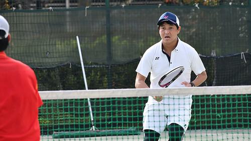 kawasaki-shimin2020fall_10