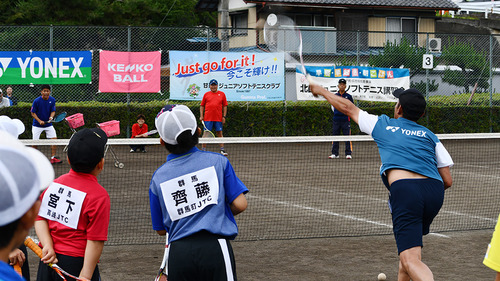 kanra-kitaku_junior_softtennis16