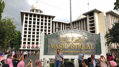 Jakarta-trip27