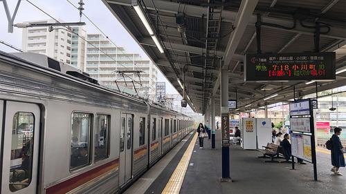 2019zenshaka-yosen_02