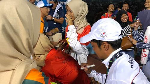 Jakarta-trip05
