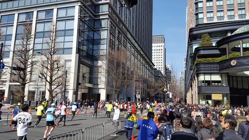 170227tokyo-marathon_06