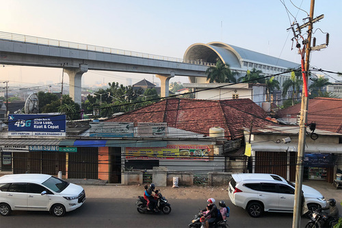palembang-trip28