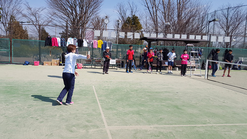 0313mitaka_softtennis_08