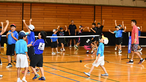 kanra-kitaku_junior_softtennis35