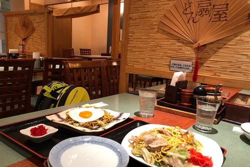 akita-namahage_05
