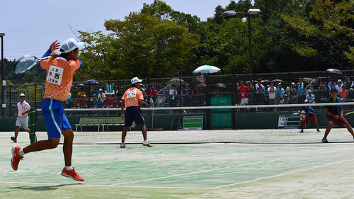 2018inter-high_doubles13