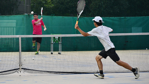 tennis-school_noah-indoor10