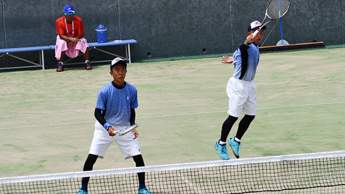 2019interhigh_doubles_18