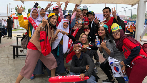 palembang-trip31