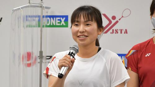 softtennis-japan-national-team2021_12