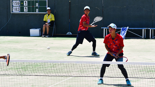 2019interhigh_doubles_08