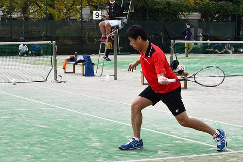 kawasaki-shimin2020fall_08