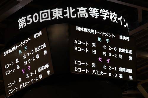 F8443293-D0E0-4EC9-8CED-A3B04B700E7B