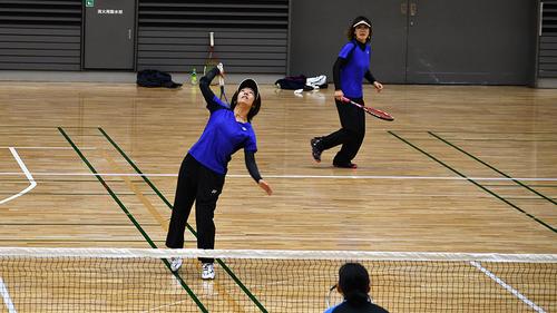2020tokorozawa-indoor_20