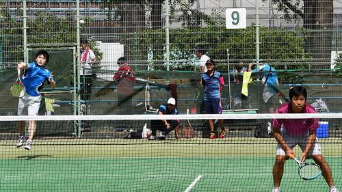 2019kawasaki-shi_team_08