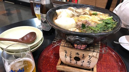 akita-namahage_28
